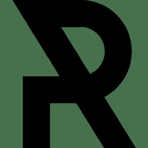 Robert A. Paauwe | Portfolio